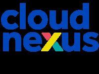 cloud neXus