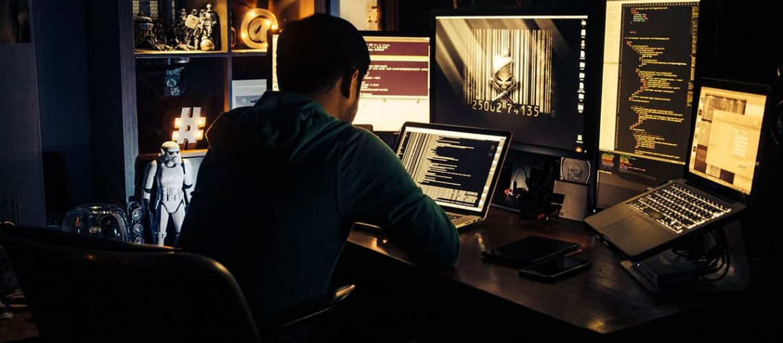 late-nite-software-development_t20_Zzvrkb